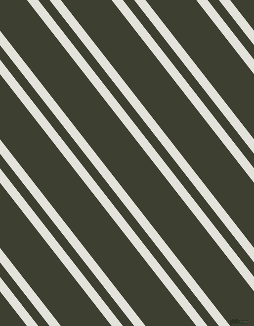 128 degree angle dual stripe lines, 18 pixel lines width, 18 and 81 pixel line spacing, Snow Drift and Scrub dual two line striped seamless tileable