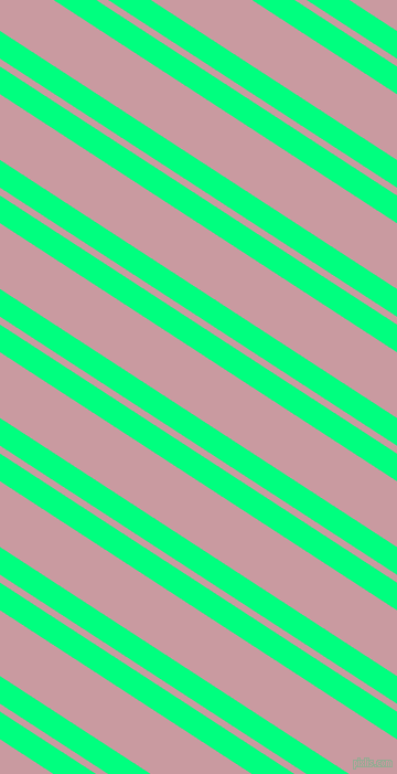 147 degree angles dual stripe lines, 21 pixel lines width, 6 and 50 pixels line spacingSpring Green and Careys Pink dual two line striped seamless tileable