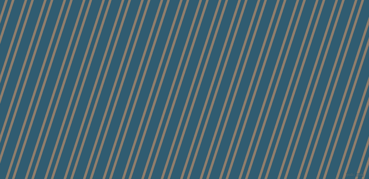 72 degree angle dual stripes line, 5 pixel line width, 8 and 20 pixel line spacing, Squirrel and Blumine dual two line striped seamless tileable