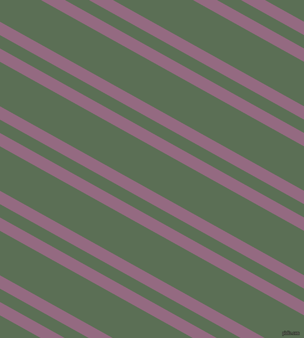 151 degree angles dual stripe line, 24 pixel line width, 24 and 80 pixels line spacing, Strikemaster and Cactus dual two line striped seamless tileable