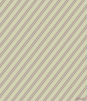 52 degree angle dual striped lines, 2 pixel lines width, 4 and 17 pixel line spacing, Strikemaster and Orinoco dual two line striped seamless tileable