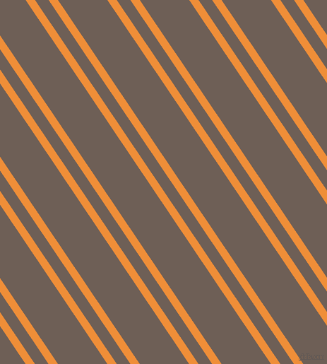 124 degree angle dual striped lines, 11 pixel lines width, 16 and 58 pixel line spacing, Sun and Dorado dual two line striped seamless tileable