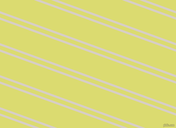 160 degree angle dual striped line, 7 pixel line width, 12 and 71 pixel line spacing, Swirl and Goldenrod dual two line striped seamless tileable
