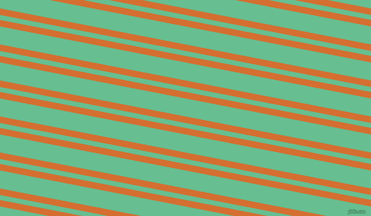 169 degree angles dual striped lines, 13 pixel lines width, 10 and 36 pixels line spacing, Tango and Silver Tree dual two line striped seamless tileable
