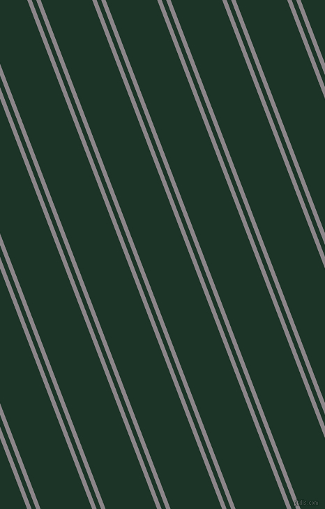 111 degree angles dual striped lines, 6 pixel lines width, 6 and 69 pixels line spacingTaupe Grey and Cardin Green dual two line striped seamless tileable