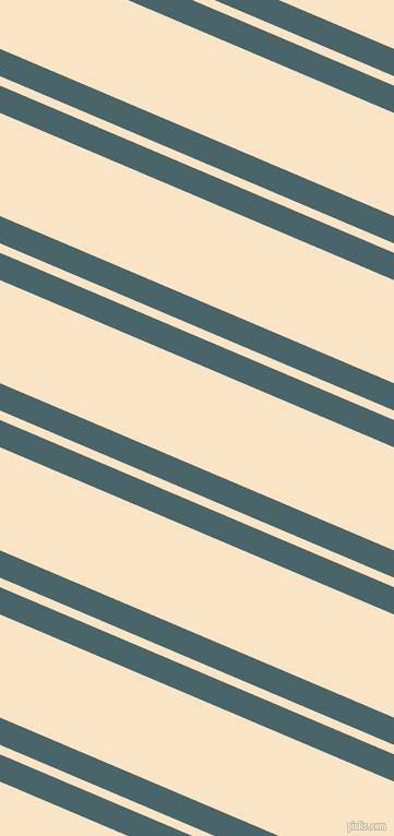 157 degree angle dual stripes lines, 23 pixel lines width, 8 and 87 pixel line spacing, Tax Break and Derby dual two line striped seamless tileable
