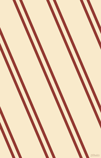 113 degree angles dual stripes line, 11 pixel line width, 14 and 90 pixels line spacing, Thunderbird and Gin Fizz dual two line striped seamless tileable