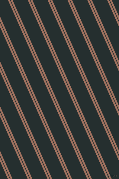 114 degree angles dual stripes line, 6 pixel line width, 2 and 46 pixels line spacing, Toast and Swamp dual two line striped seamless tileable