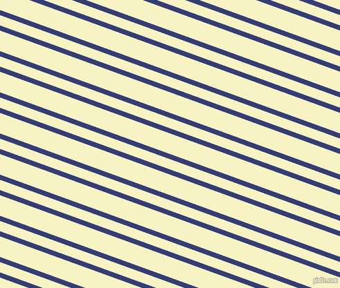 160 degree angles dual stripes lines, 7 pixel lines width, 14 and 28 pixels line spacing, Torea Bay and Corn Field dual two line striped seamless tileable