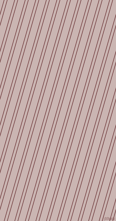 74 degree angle dual stripe lines, 2 pixel lines width, 8 and 22 pixel line spacing, Tosca and Cold Turkey dual two line striped seamless tileable