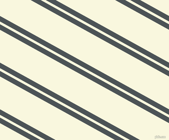 151 degree angles dual stripes line, 16 pixel line width, 8 and 95 pixels line spacing, Trout and Chilean Heath dual two line striped seamless tileable