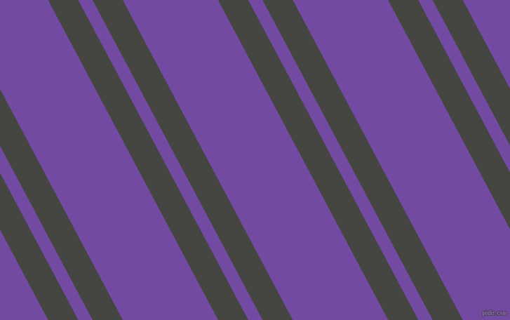 118 degree angle dual stripe line, 38 pixel line width, 18 and 120 pixel line spacing, Tuatara and Studio dual two line striped seamless tileable