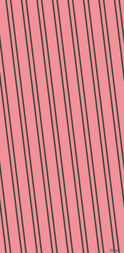97 degree angles dual striped lines, 5 pixel lines width, 10 and 31 pixels line spacing, Tuatara and Wewak dual two line striped seamless tileable