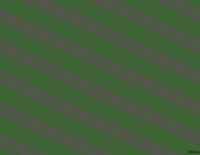 155 degree angle dual stripe lines, 14 pixel lines width, 8 and 55 pixel line spacing, Tundora and Green House dual two line striped seamless tileable