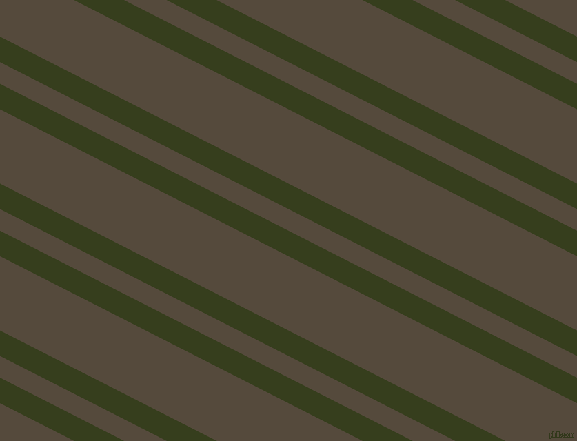 153 degree angles dual stripe lines, 33 pixel lines width, 28 and 96 pixels line spacing, Turtle Green and Metallic Bronze dual two line striped seamless tileable