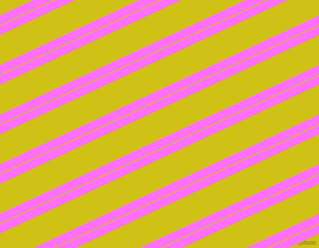 25 degree angles dual stripe lines, 17 pixel lines width, 2 and 55 pixels line spacing, Ultra Pink and Bird Flower dual two line striped seamless tileable