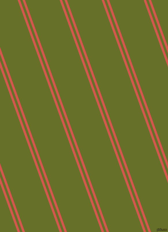 110 degree angle dual stripes lines, 8 pixel lines width, 8 and 113 pixel line spacing, Valencia and Rain Forest dual two line striped seamless tileable