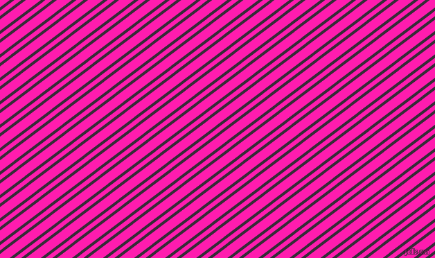 37 degree angle dual striped lines, 4 pixel lines width, 6 and 13 pixel line spacing, Valentino and Spicy Pink dual two line striped seamless tileable