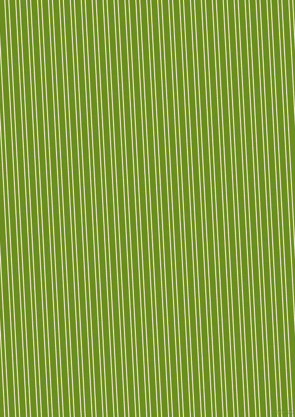93 degree angles dual stripes lines, 2 pixel lines width, 6 and 12 pixels line spacing, Varden and Olive Drab dual two line striped seamless tileable