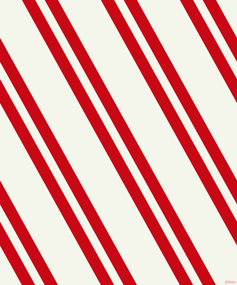 119 degree angles dual stripes line, 39 pixel line width, 28 and 126 pixels line spacing, Venetian Red and Twilight Blue dual two line striped seamless tileable