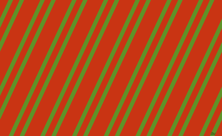 65 degree angles dual stripe lines, 14 pixel lines width, 20 and 50 pixels line spacing, Vida Loca and Harley Davidson Orange dual two line striped seamless tileable