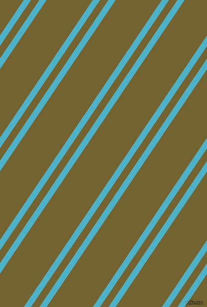 56 degree angles dual stripes line, 12 pixel line width, 14 and 77 pixels line spacing, Viking and Himalaya dual two line striped seamless tileable