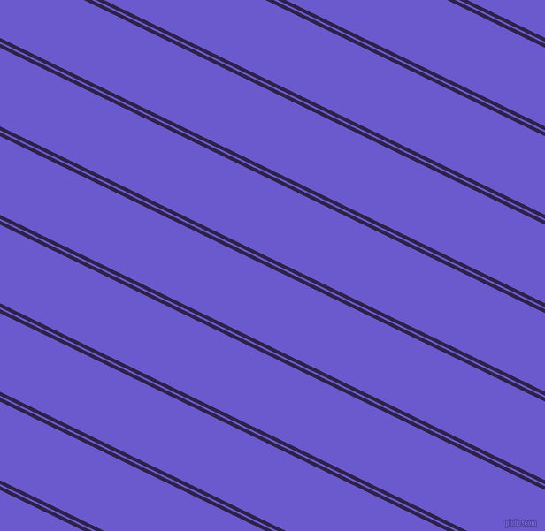 154 degree angle dual stripes lines, 4 pixel lines width, 2 and 80 pixel line spacing, Violent Violet and Slate Blue dual two line striped seamless tileable