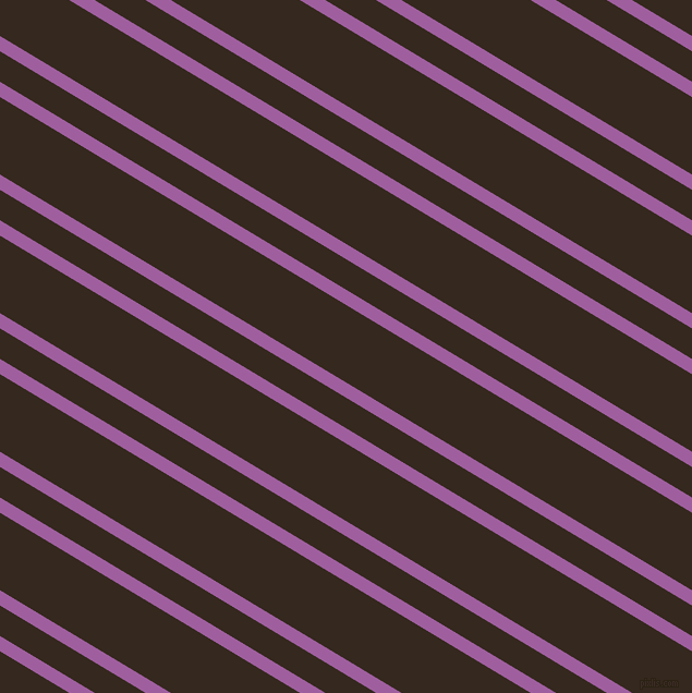 149 degree angles dual stripes line, 12 pixel line width, 24 and 61 pixels line spacing, Violet Blue and Cocoa Brown dual two line striped seamless tileable