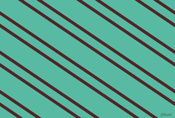 146 degree angle dual stripe line, 10 pixel line width, 24 and 63 pixel line spacing, Volcano and Puerto Rico dual two line striped seamless tileable
