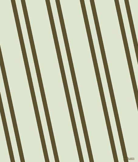 102 degree angle dual stripe line, 14 pixel line width, 18 and 65 pixel line spacing, West Coast and Willow Brook dual two line striped seamless tileable