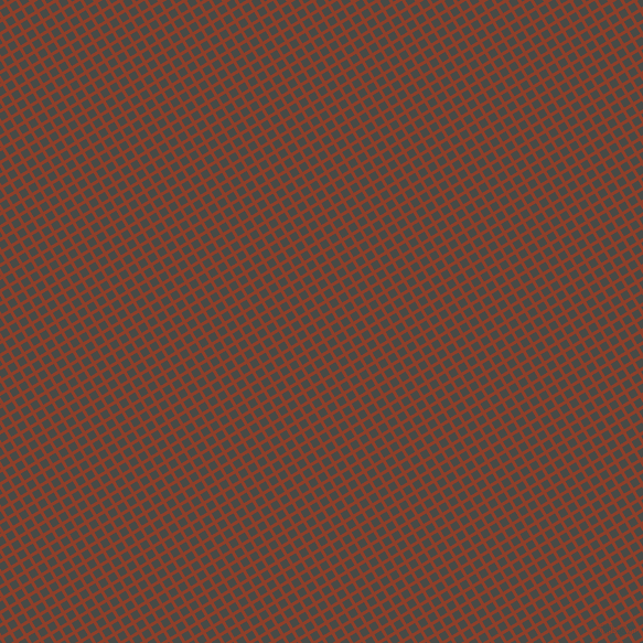 31/121 degree angle diagonal checkered chequered lines, 3 pixel line width, 7 pixel square size, plaid checkered seamless tileable