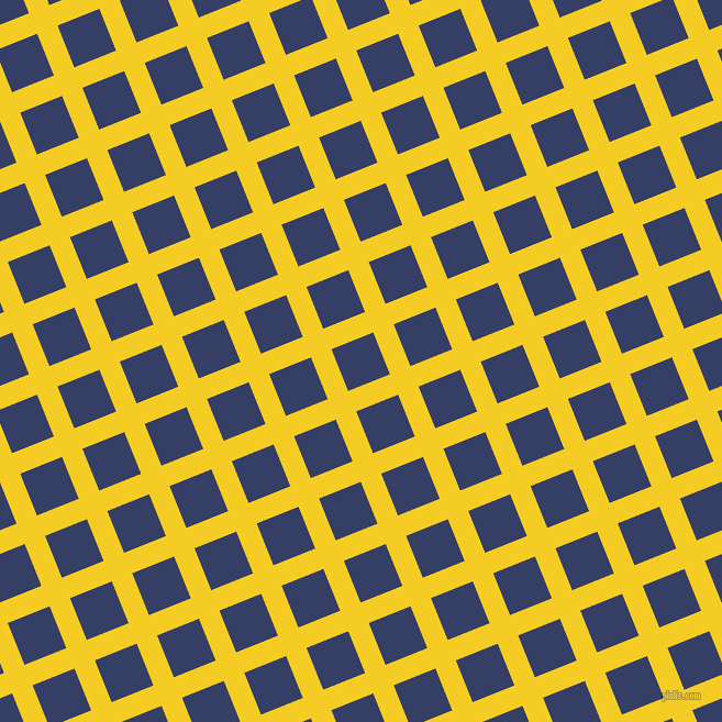 22/112 degree angle diagonal checkered chequered lines, 20 pixel line width, 41 pixel square size, plaid checkered seamless tileable