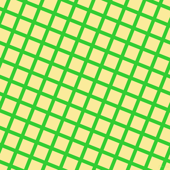 68/158 degree angle diagonal checkered chequered lines, 12 pixel line width, 41 pixel square size, plaid checkered seamless tileable