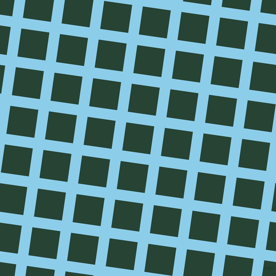 82/172 degree angle diagonal checkered chequered lines, 35 pixel lines width, 92 pixel square size, plaid checkered seamless tileable