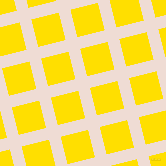 14/104 degree angle diagonal checkered chequered lines, 42 pixel line width, 99 pixel square size, plaid checkered seamless tileable