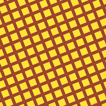 22/112 degree angle diagonal checkered chequered lines, 12 pixel lines width, 26 pixel square size, plaid checkered seamless tileable