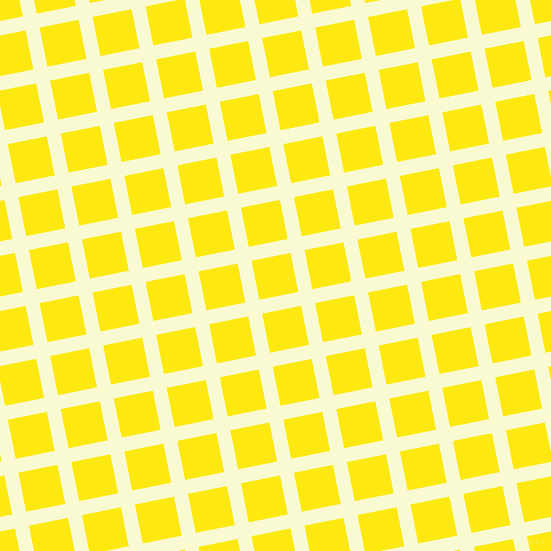 11/101 degree angle diagonal checkered chequered lines, 20 pixel line width, 56 pixel square size, plaid checkered seamless tileable