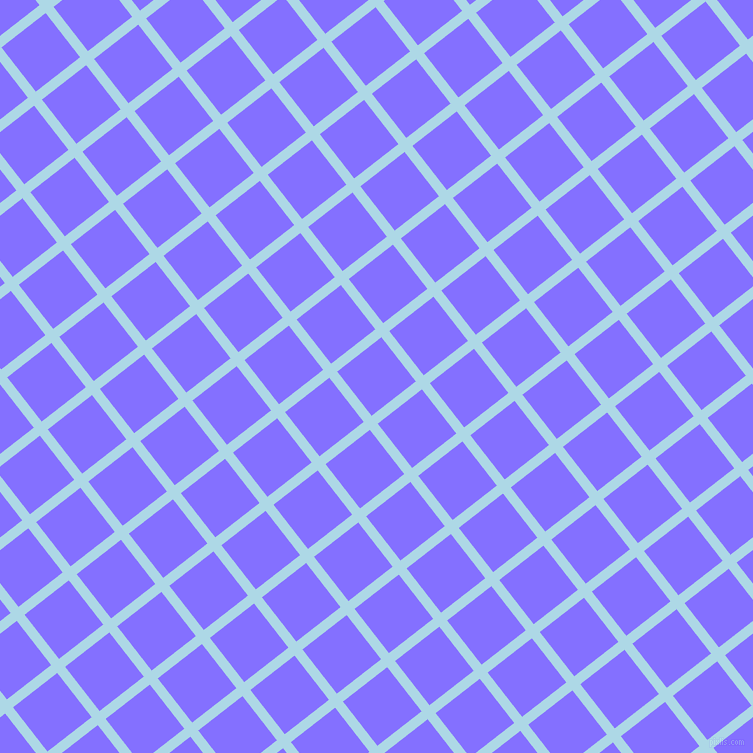 38/128 degree angle diagonal checkered chequered lines, 10 pixel lines width, 56 pixel square size, plaid checkered seamless tileable