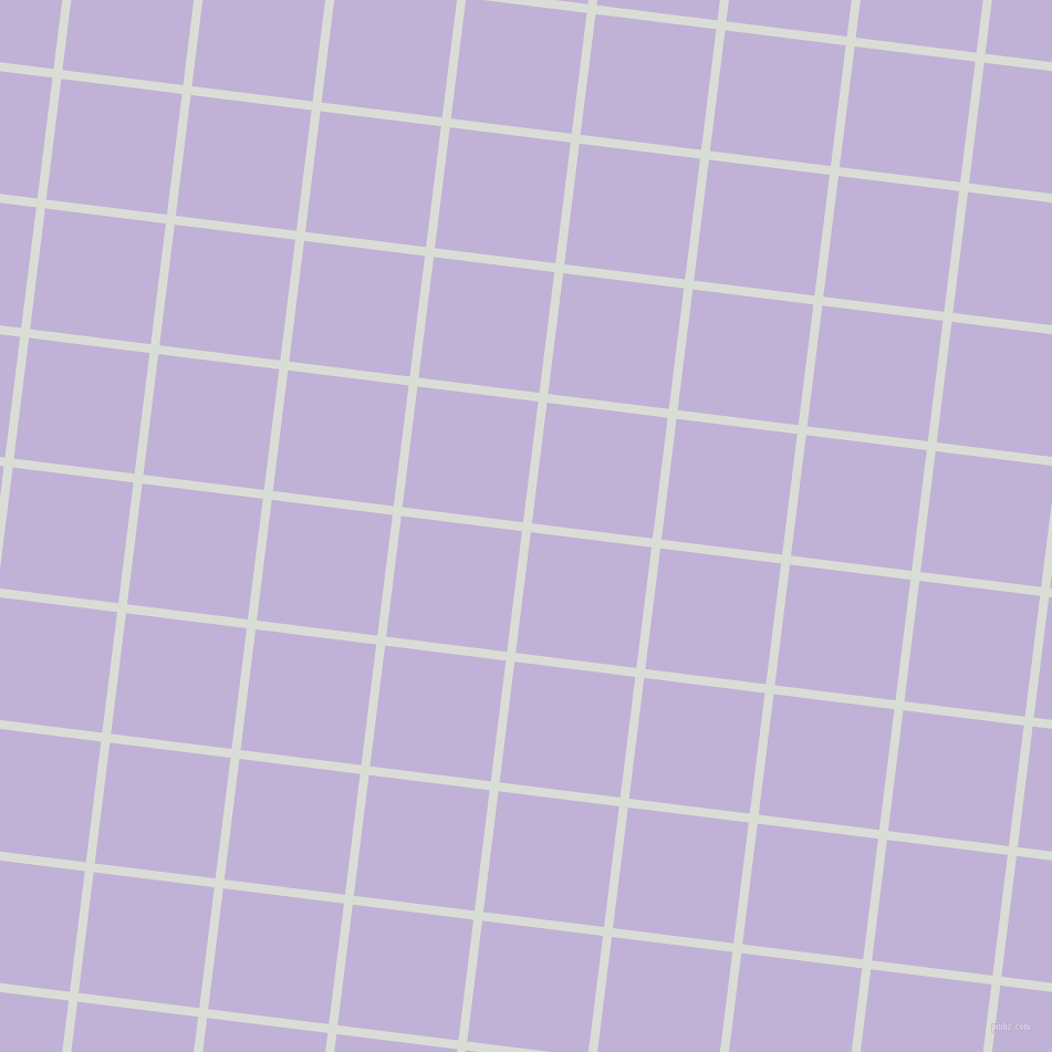 83/173 degree angle diagonal checkered chequered lines, 8 pixel lines width, 110 pixel square size, plaid checkered seamless tileable