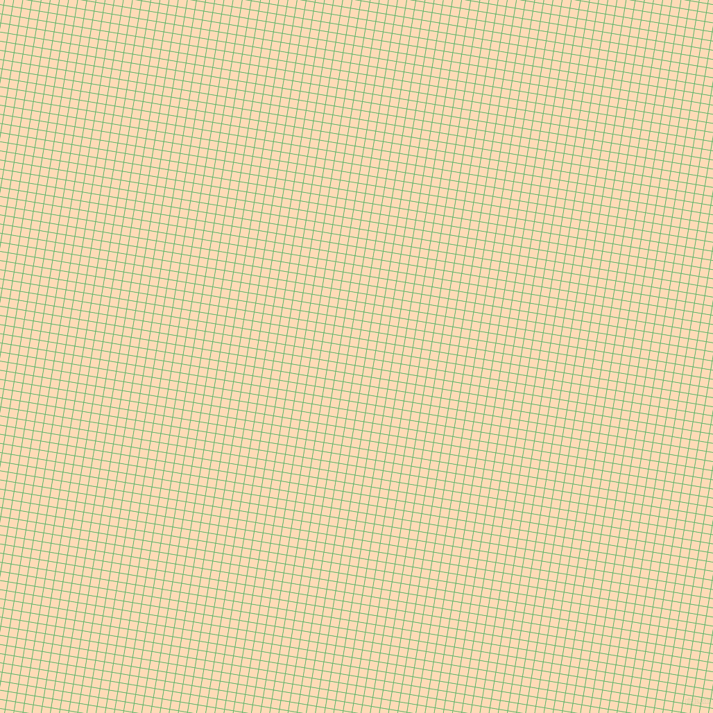 81/171 degree angle diagonal checkered chequered lines, 1 pixel lines width, 12 pixel square size, plaid checkered seamless tileable