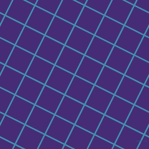 63/153 degree angle diagonal checkered chequered lines, 5 pixel line width, 70 pixel square size, plaid checkered seamless tileable