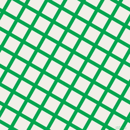 60/150 degree angle diagonal checkered chequered lines, 12 pixel line width, 43 pixel square size, plaid checkered seamless tileable