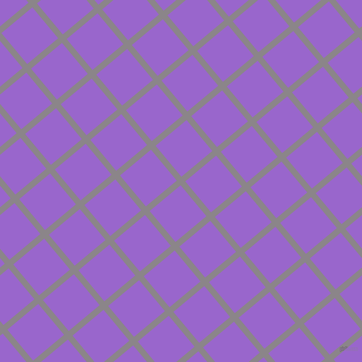40/130 degree angle diagonal checkered chequered lines, 12 pixel line width, 80 pixel square size, plaid checkered seamless tileable