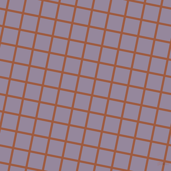 79/169 degree angle diagonal checkered chequered lines, 7 pixel line width, 48 pixel square size, plaid checkered seamless tileable