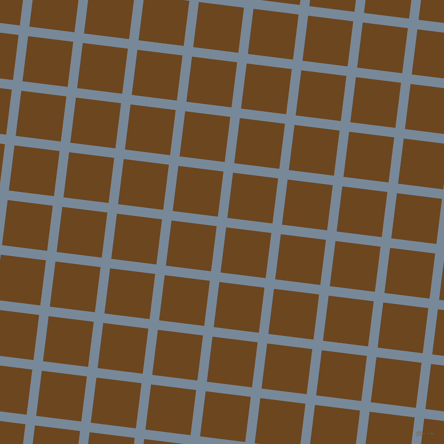 83/173 degree angle diagonal checkered chequered lines, 19 pixel line width, 90 pixel square size, plaid checkered seamless tileable
