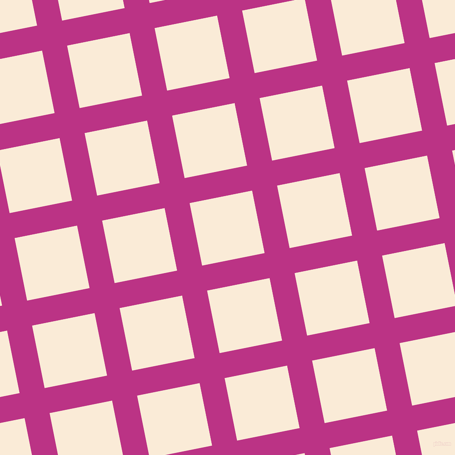 11/101 degree angle diagonal checkered chequered lines, 52 pixel line width, 130 pixel square size, plaid checkered seamless tileable