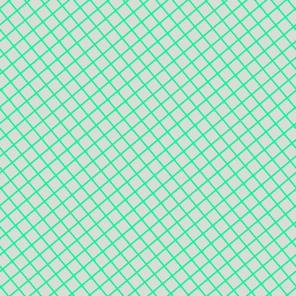 40/130 degree angle diagonal checkered chequered lines, 3 pixel line width, 22 pixel square size, plaid checkered seamless tileable
