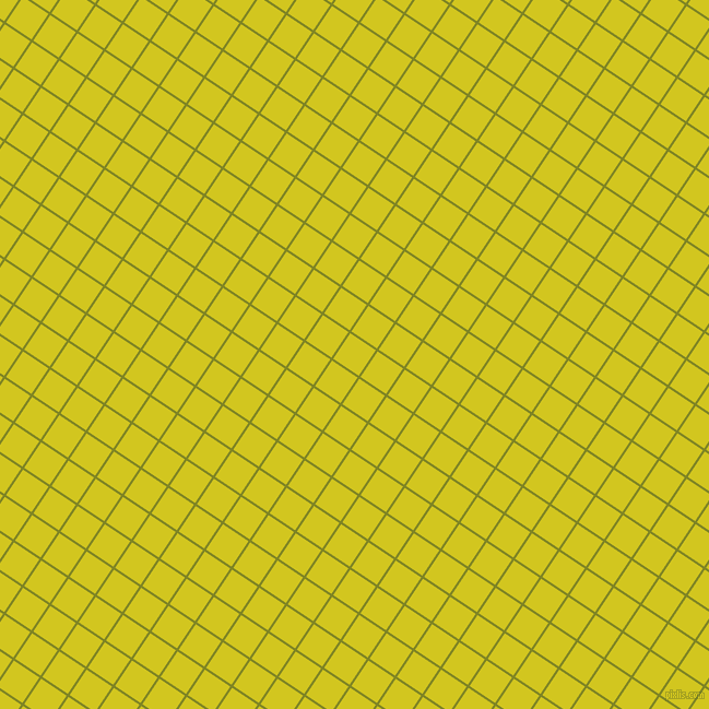 56/146 degree angle diagonal checkered chequered lines, 2 pixel line width, 28 pixel square size, plaid checkered seamless tileable