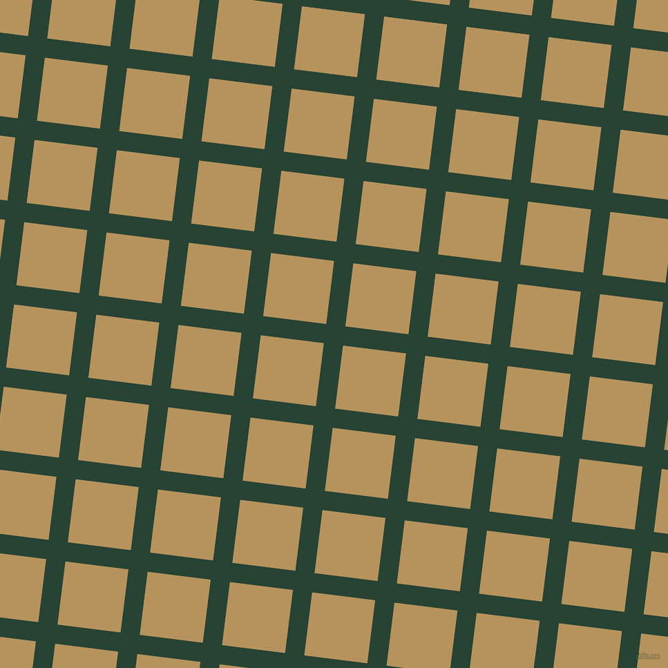 83/173 degree angle diagonal checkered chequered lines, 28 pixel lines width, 92 pixel square size, plaid checkered seamless tileable