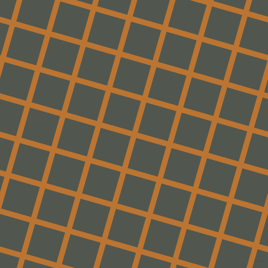 74/164 degree angle diagonal checkered chequered lines, 19 pixel lines width, 107 pixel square size, plaid checkered seamless tileable